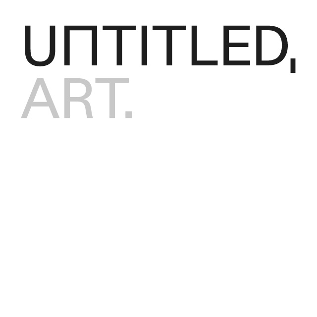 Untitled, Art.